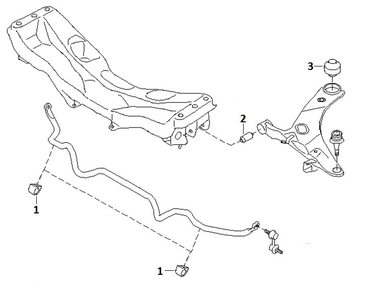 subaru wrx engine bay diagram online wiring diagram data rh 1 clickfx de subaru  wrx engine